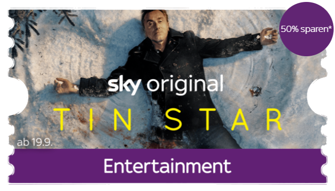sky-ticket-entertainment-angebot-50-prozent