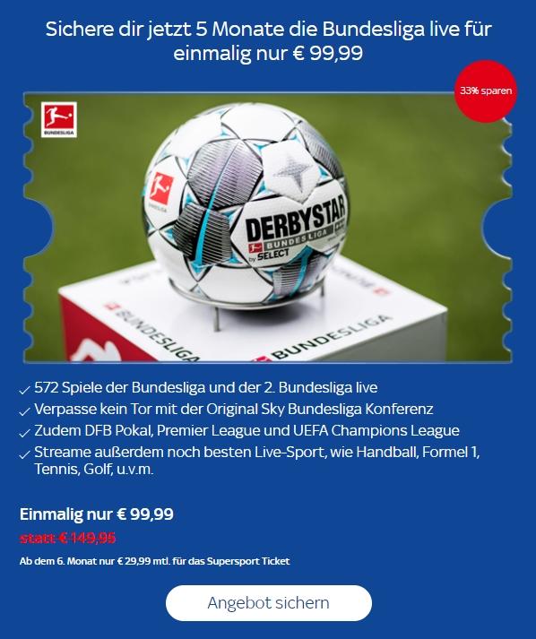 sky-ticket-supersport-angebot-aktuell-5-monate-hinrunde
