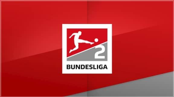 2-liga-live-sky-angebot-sport-ticket-angebot
