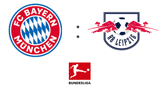 Bayern - Leipzig LIVE Stream