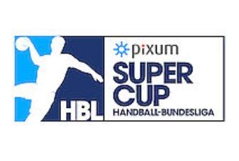 pixum-supercup-live-handball