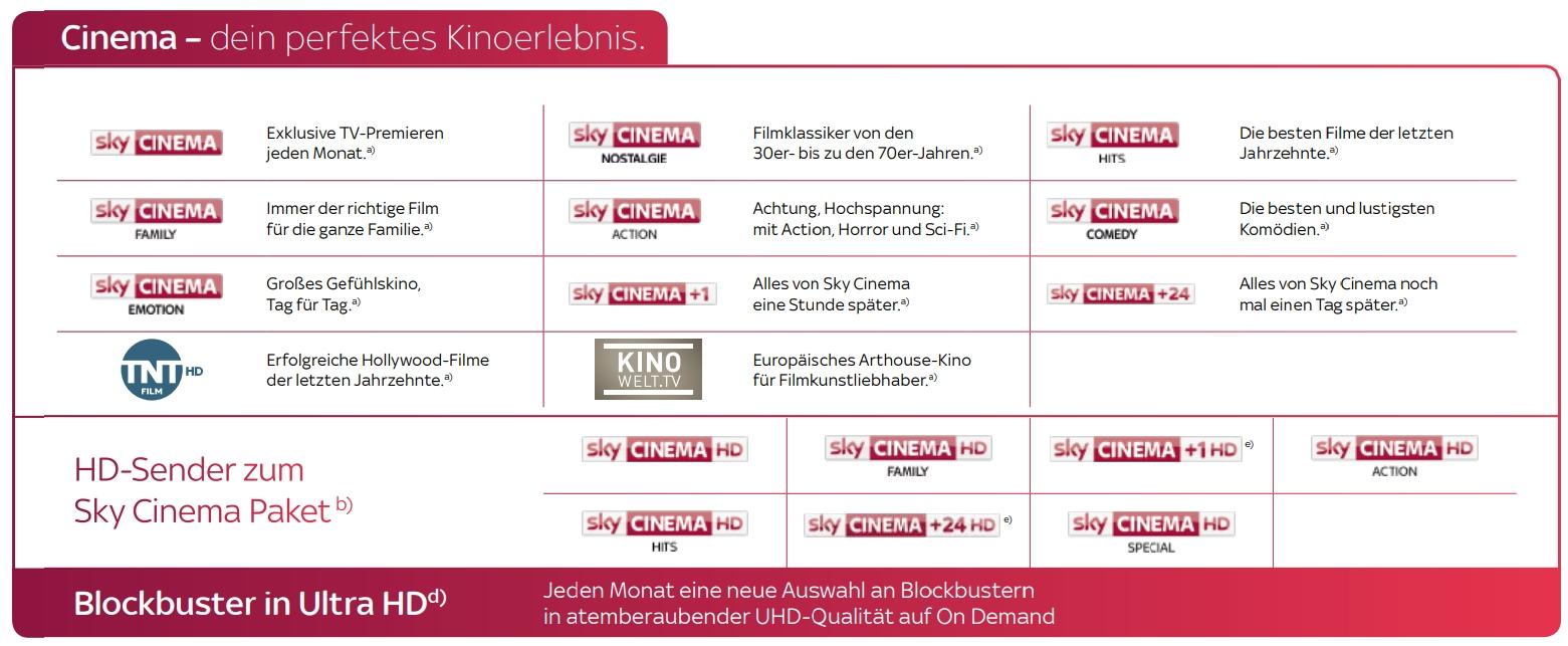 sky-sender-cinema-filmsender-sky