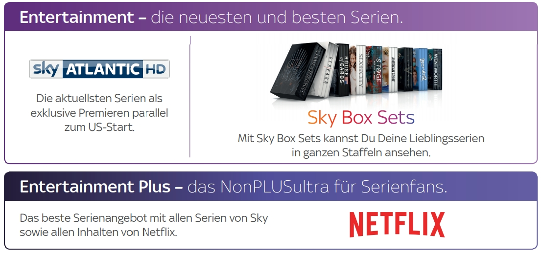 sky-sender-entertainment-netflix-atlantic