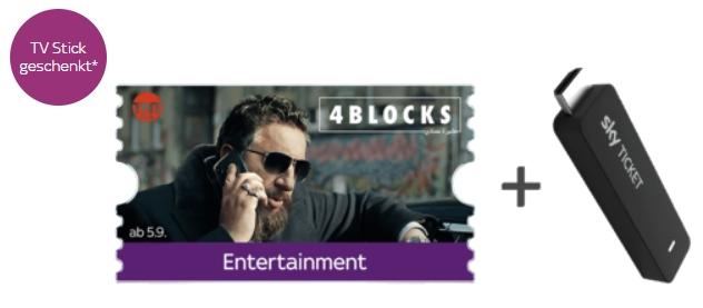 sky-ticket-entertainment-tv-stick-angebot-serien
