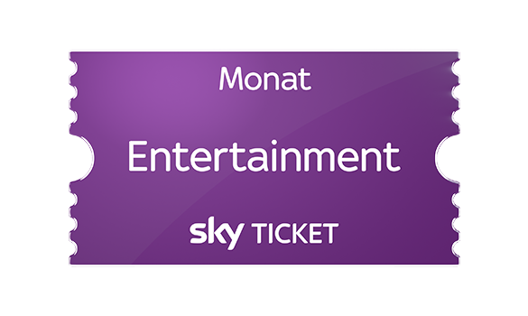 sky-ticket_19-04_entertainment_ticket_585x350