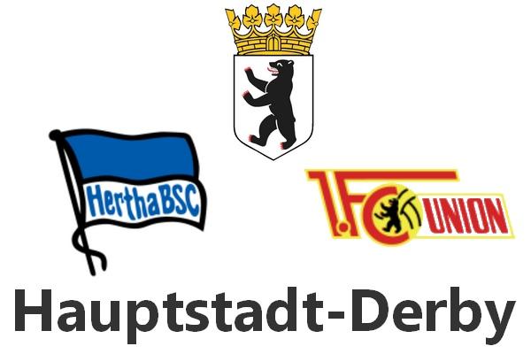 berlin-hauptstadt-derby-live-logo