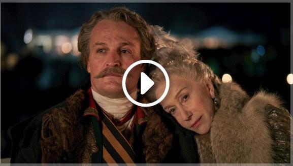 catherine-the-great-trailer-deutsch