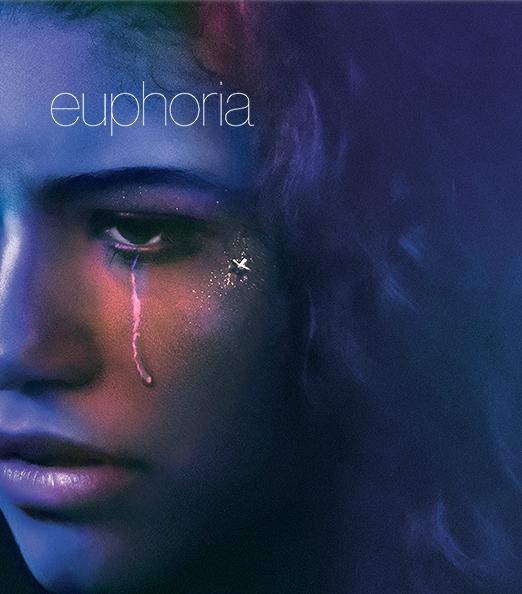 euphoria-serie-sky