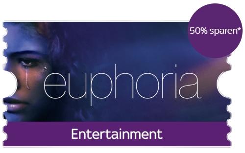 sky-angebot-ticket-entertainment-euphoria-angebote