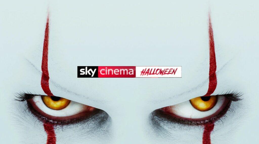 sky-cinema-halloween-hd-sender