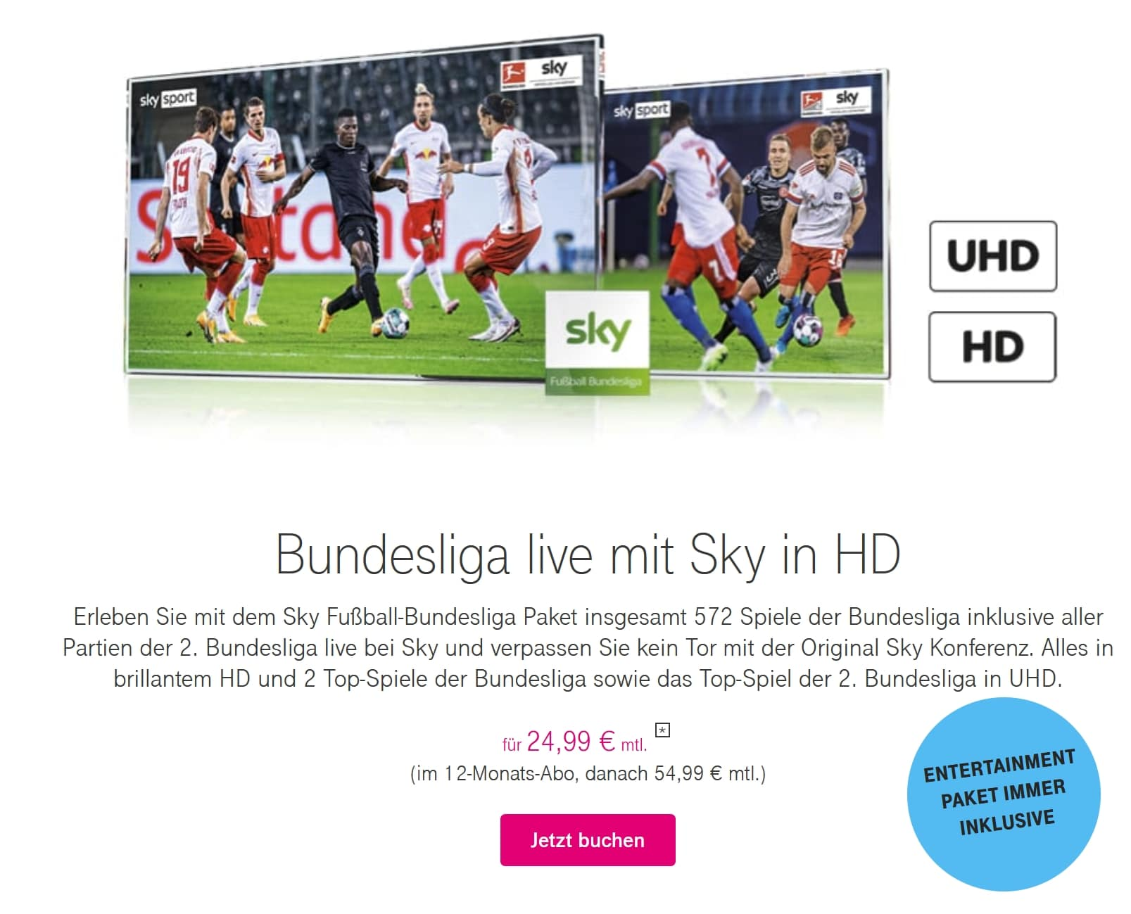 sky-entertain-telekom
