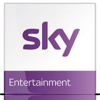 Sky Paket Angebot