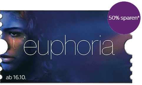Sky Ticket Entertainment Angebot - JETZT: 1 Monat ab 4,99€!