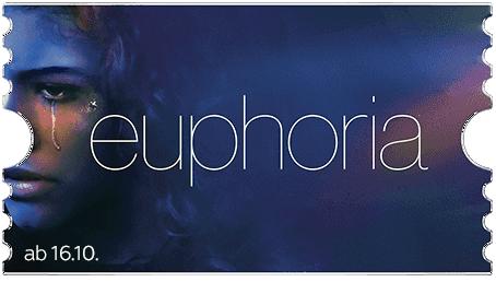 sky-ticket-euphoria-angebot