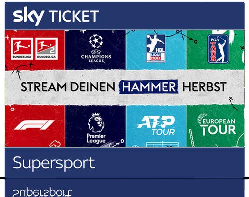 sky-ticket-supersport-streaming-hammer-herbst