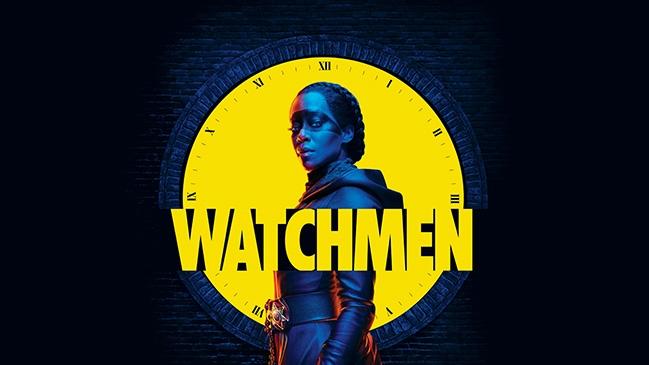 watchmen-sky-angebote