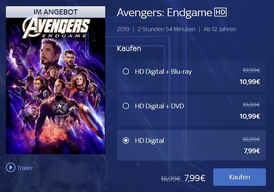 avengers-endgame-sky-store-buchen