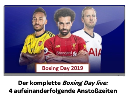 boxing-day-live-sky