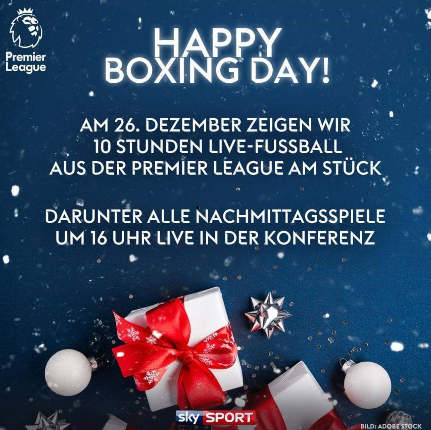 boxing-day-sky-sport-angebot