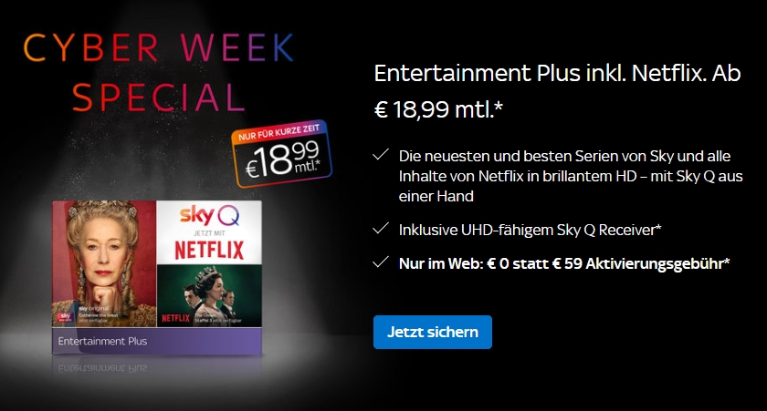 cyber-week-black-friday-special-sky-angebot