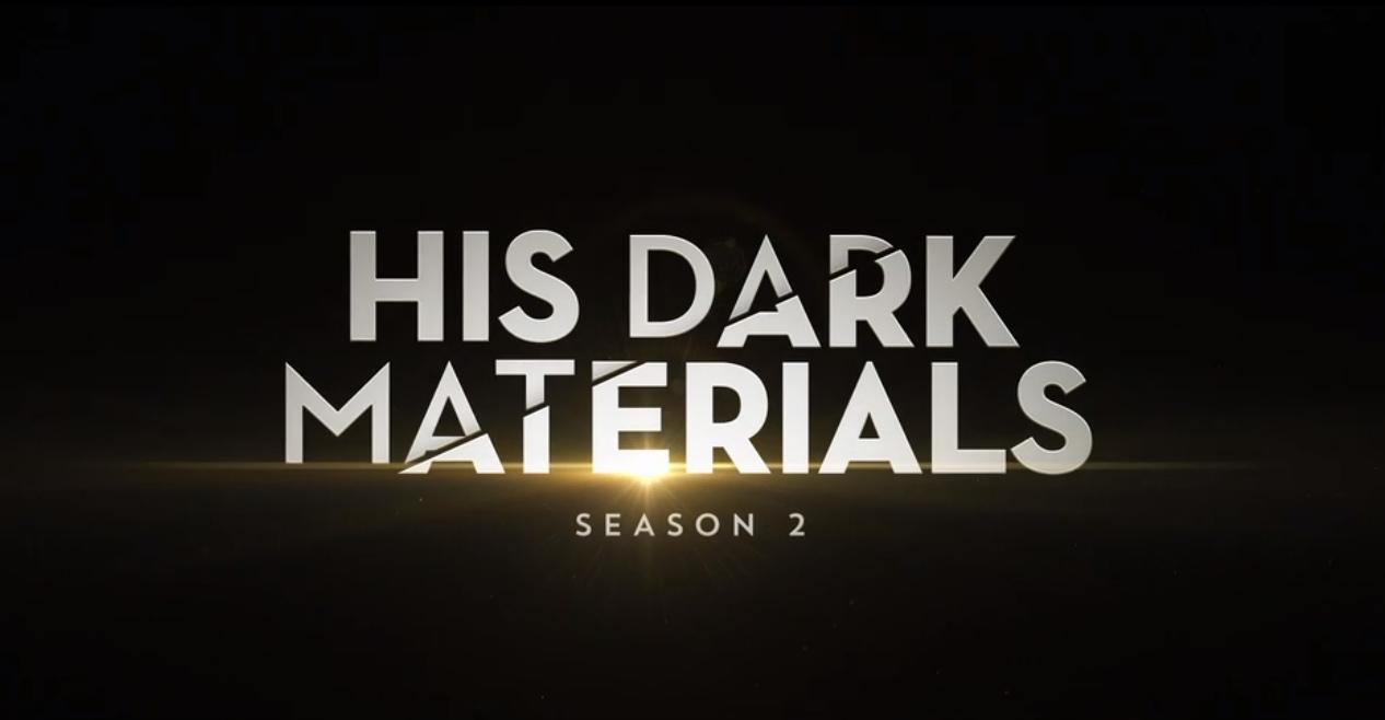 his-dark-materials-staffel-2-