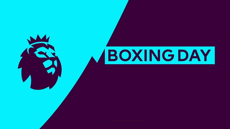 premier-league-boxing-day-live-sky