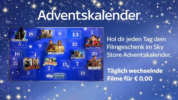 sky-adventskalender