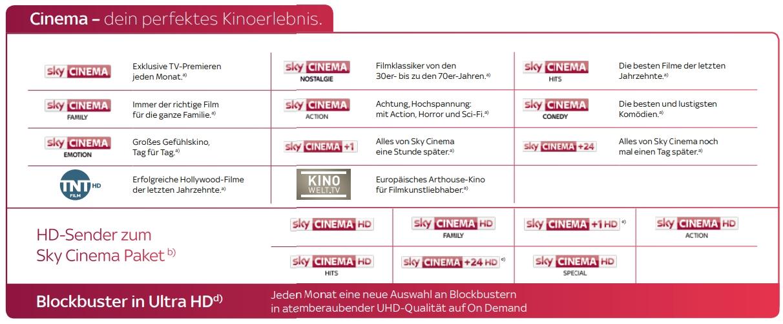 sky-cinema-paket-angebote