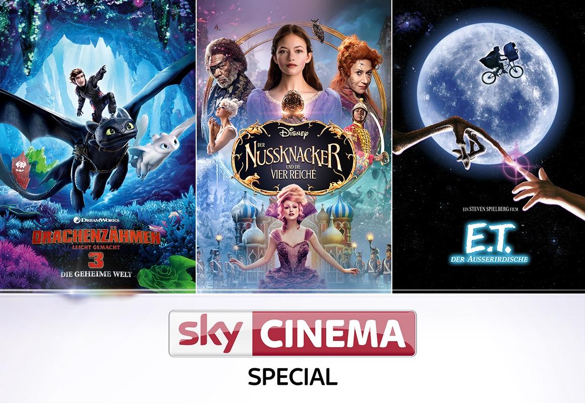 sky-cinema-special-logo