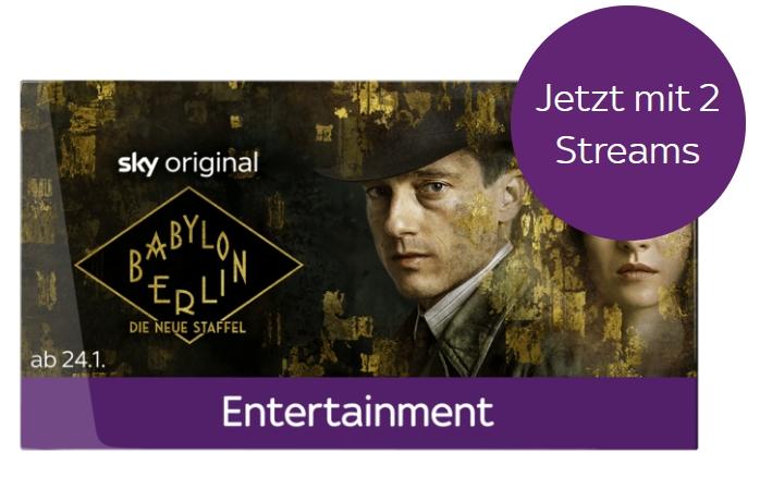 sky-ticket-angebot-entertainment