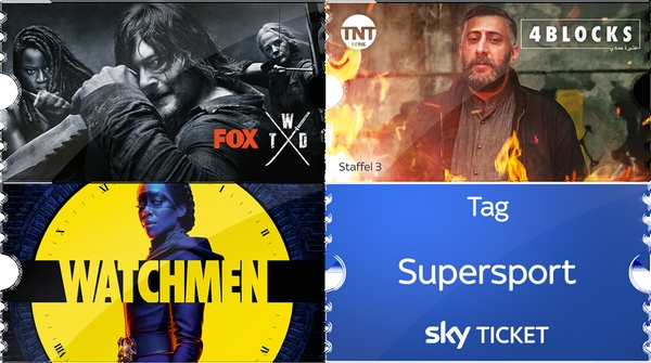 sky-ticket-entertainment-angebote-2
