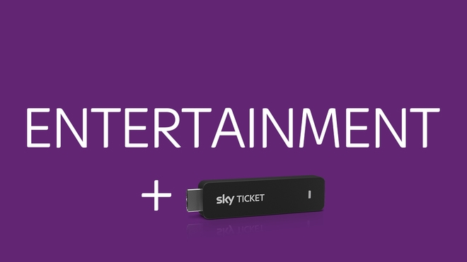 sky-ticket-entertainment-stick-angebot