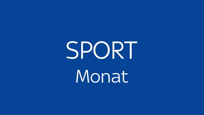 sky-ticket-sport-angebot