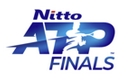 sky-ticket-sport-atp-finals