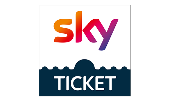 sky-ticket_19-02_app-android_585x350