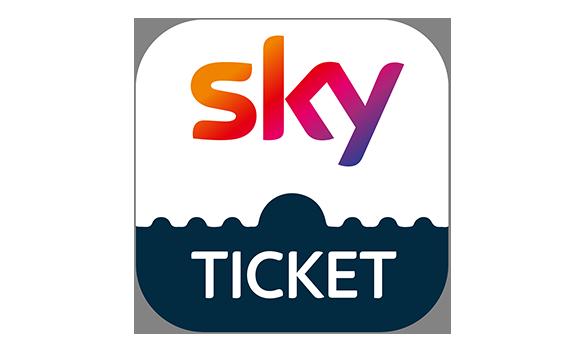 sky-ticket_19-02_app-apple_585x350