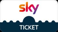 sky_18-11_applogos-sky-ticket_rdax_200x109