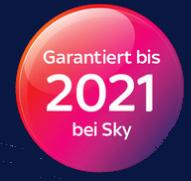 champions-league-live-2021