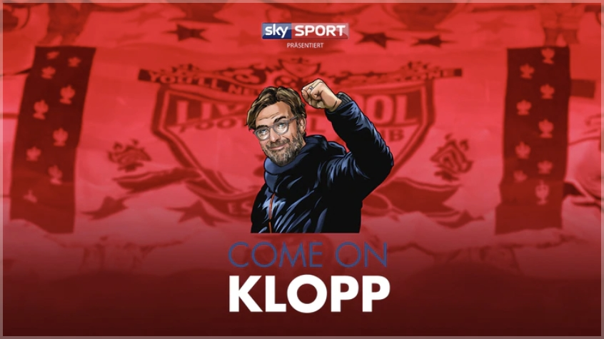 come-on-klopp-sky-angebote-premier-league