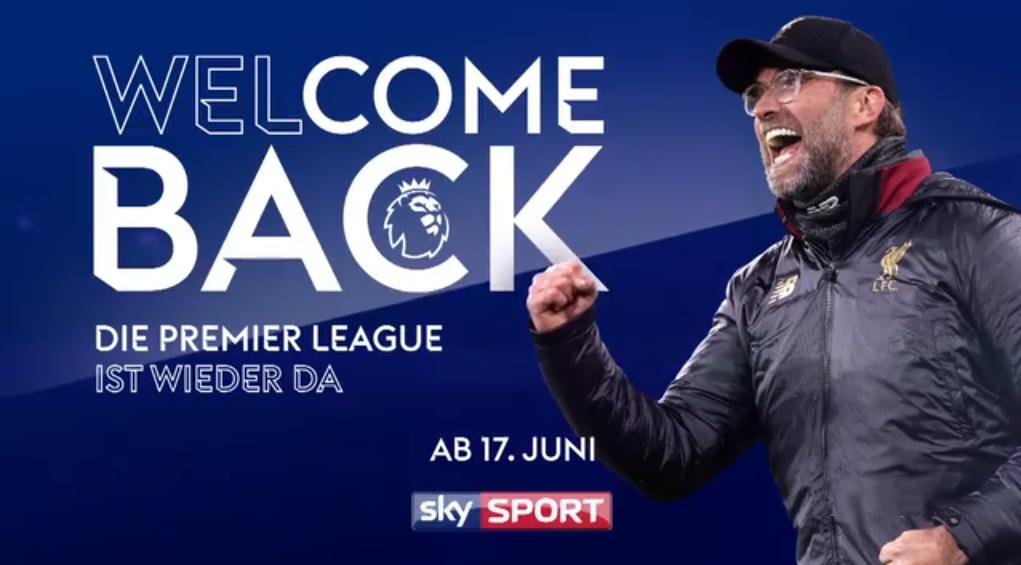 premier-league-welcome-back-sky-angebot