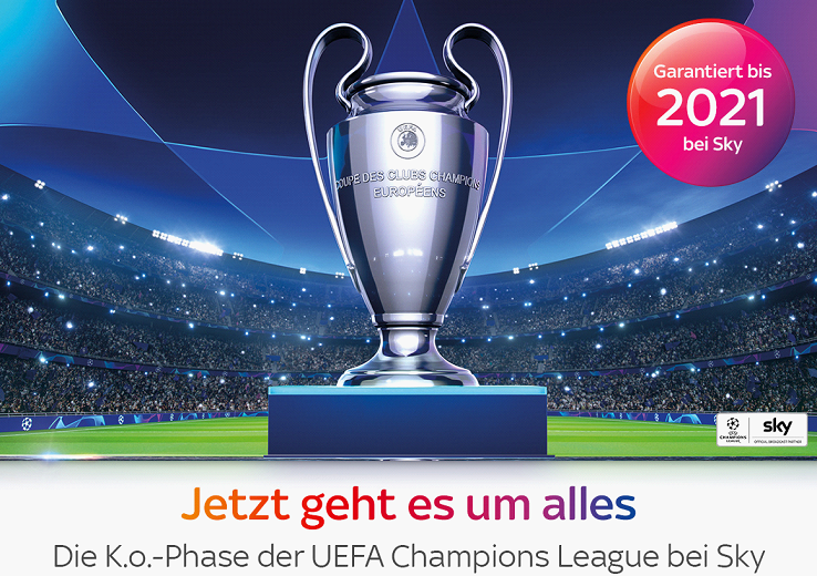 sky-angebot-champions-league-2021