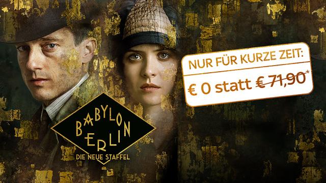 Sky Wunschpakete in HD ab 14,99€! TIPP: Auch mit Fixpreis buchbar!