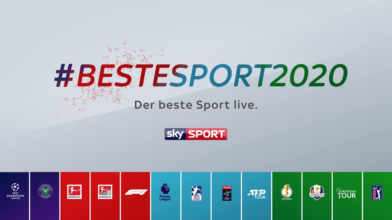 sky-sport-angebot-ausblick-2020