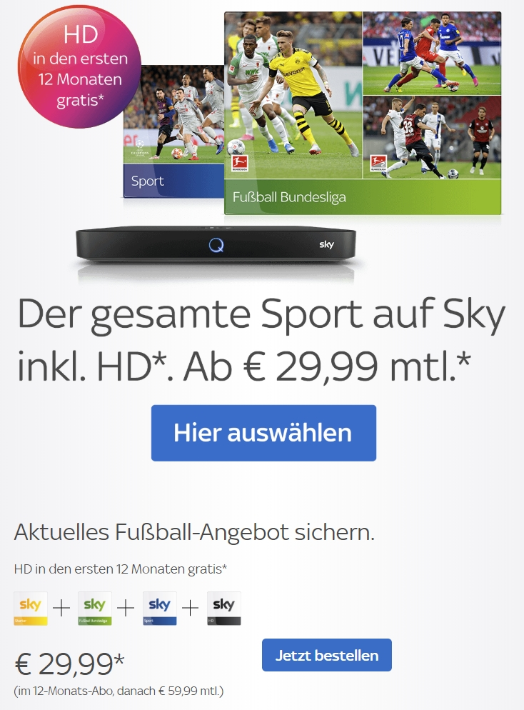 sky-sport-angebote-triko-versandfrei