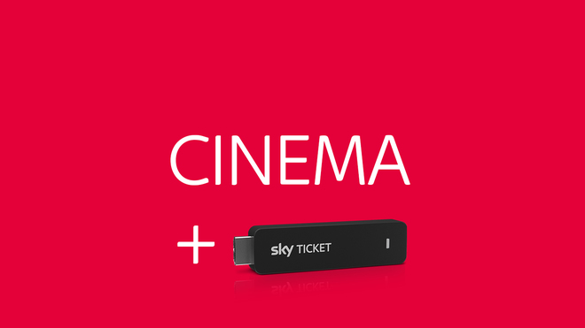 sky-ticket-tv-stick-angebot-cinema