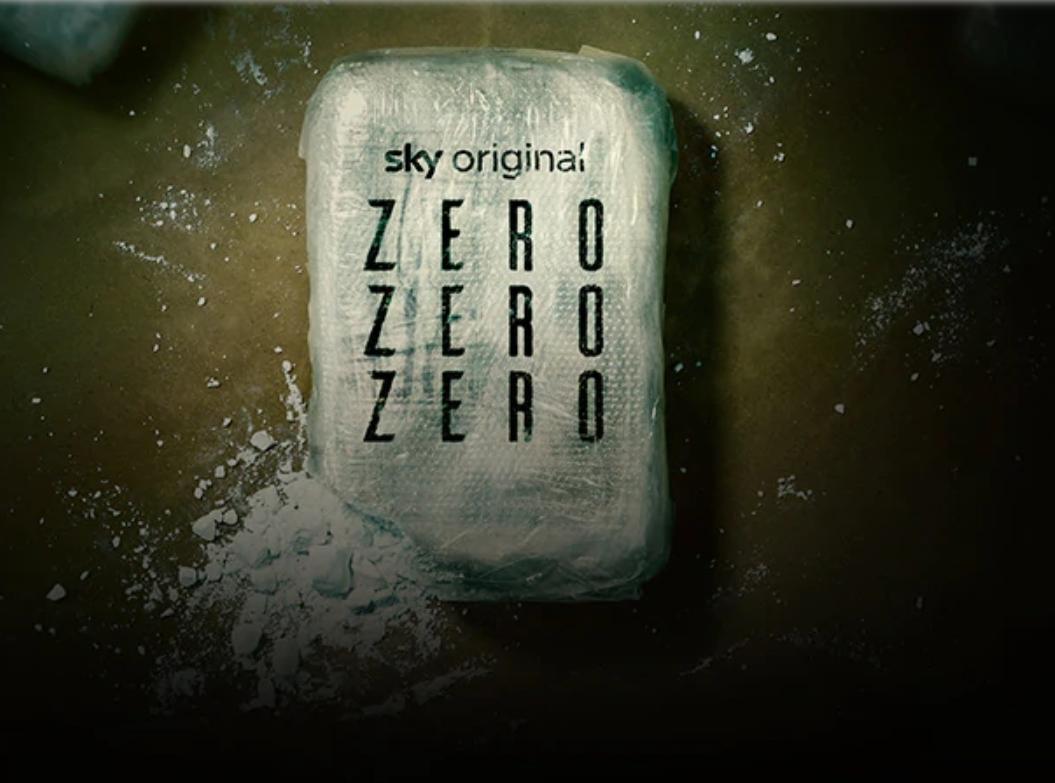 zerozerozero-serie-logo