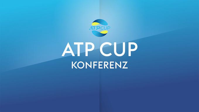 atp-cup-konferenz-live-sky-angebot