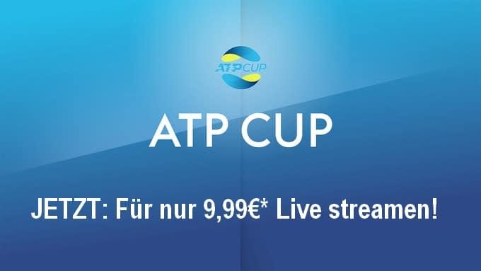 atp-cup-sky-angebot