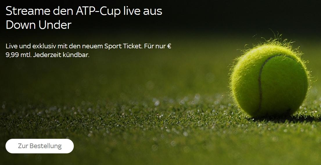 atp-cup-sky-ticket-sport-angebot