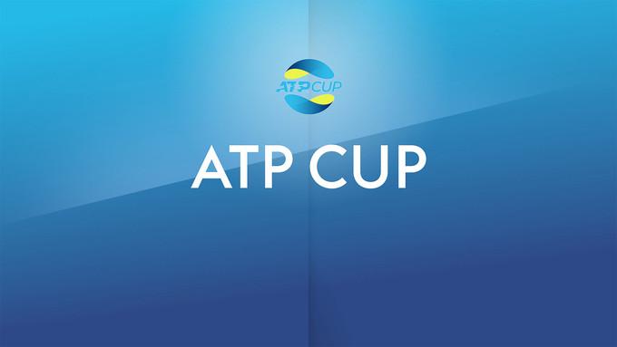 atp-cup-sky